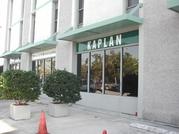 KAPLAN Miami1