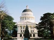 KAPLAN Sacramento1