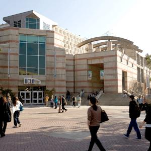 カリフォルニア大学ロサンゼルス校エクステンション