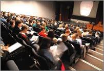 イーストアングリア大学1年間留学プログラム