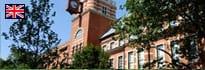 シティー大学ロンドン