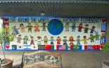 小学校アシスタントティーチャープログラム