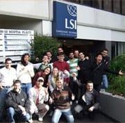 LSI オークランド校