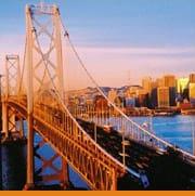 LSI サンフランシスコ/バークレー
