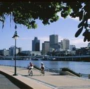 ⇒LSI ブリスベン校 (LSI Brisbane)学校情報はこちら
