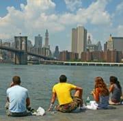 LSI ニューヨーク校